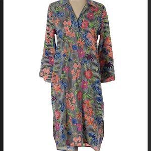 Spense Casual Dress 👗